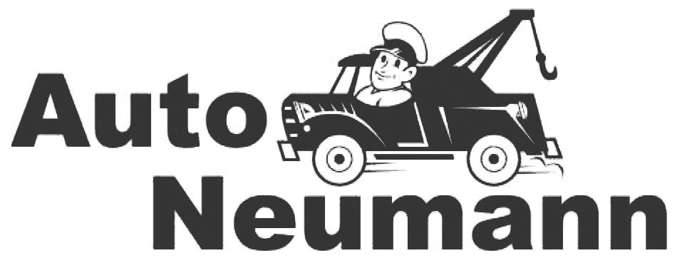 Auto Neumann